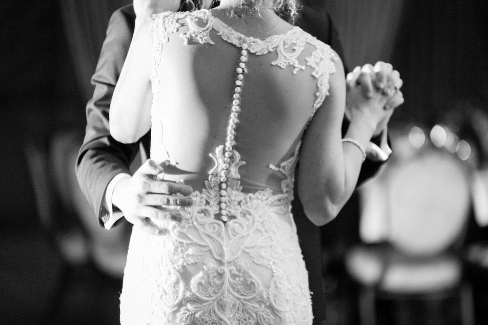 Collingswood Ballroom Wedding Photography - 107.jpg
