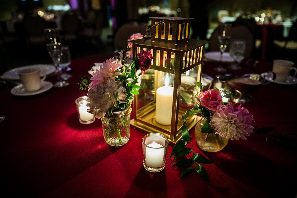 Collingswood Ballroom Wedding Photography - 106.jpg
