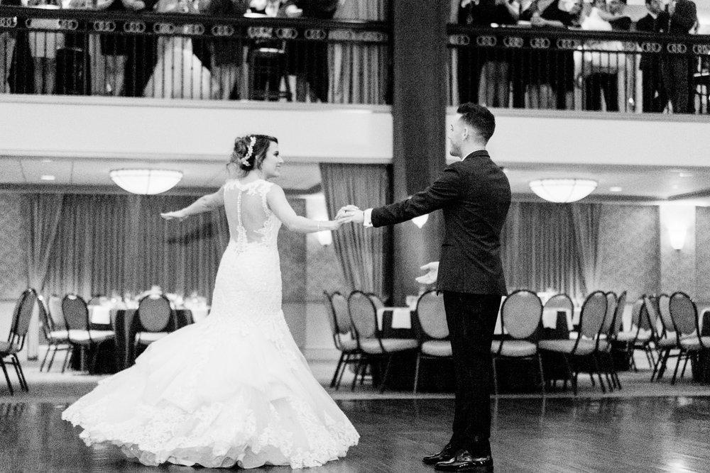 Collingswood Ballroom Wedding Photography - 109.jpg