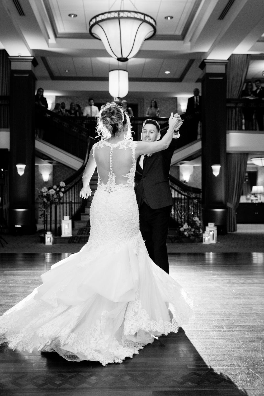 Collingswood Ballroom Wedding Photography - 111.jpg