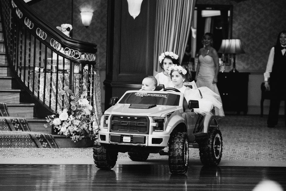 Collingswood Ballroom Wedding Photography - 115.jpg
