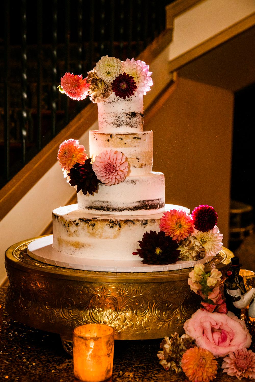 Collingswood Ballroom Wedding Photography - 114.jpg
