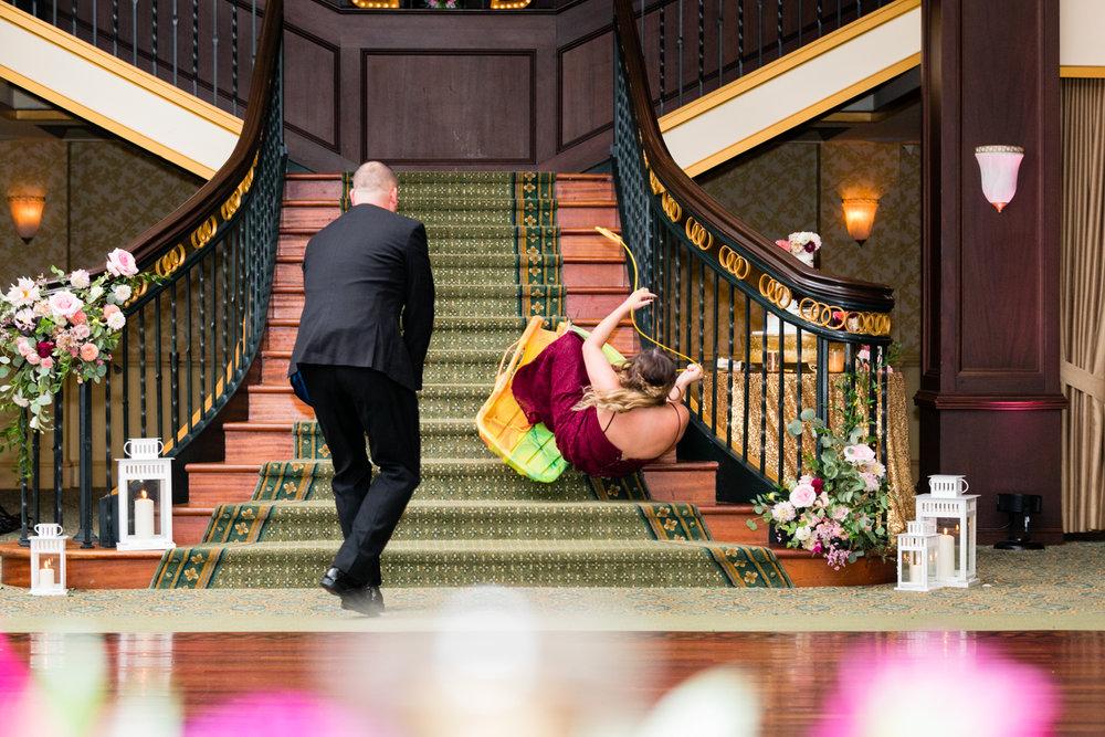 Collingswood Ballroom Wedding Photography - 116.jpg