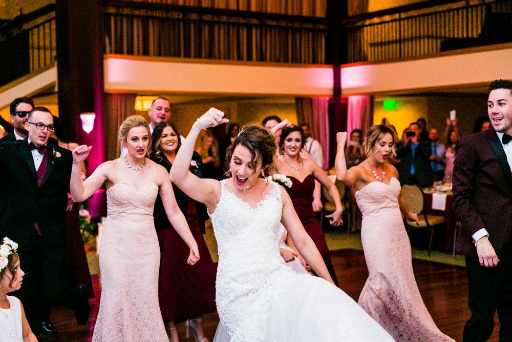 Collingswood Ballroom Wedding Photography - 117.jpg