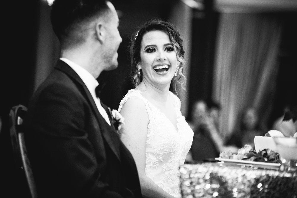 Collingswood Ballroom Wedding Photography - 120.jpg