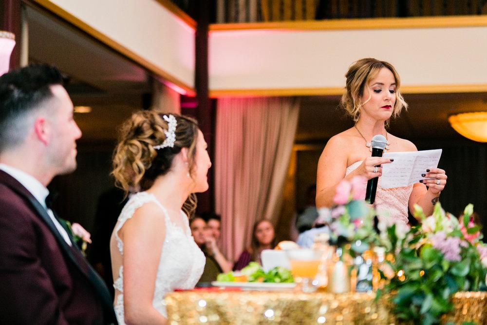 Collingswood Ballroom Wedding Photography - 121.jpg
