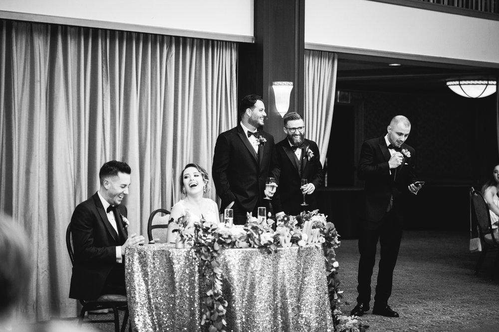 Collingswood Ballroom Wedding Photography - 123.jpg
