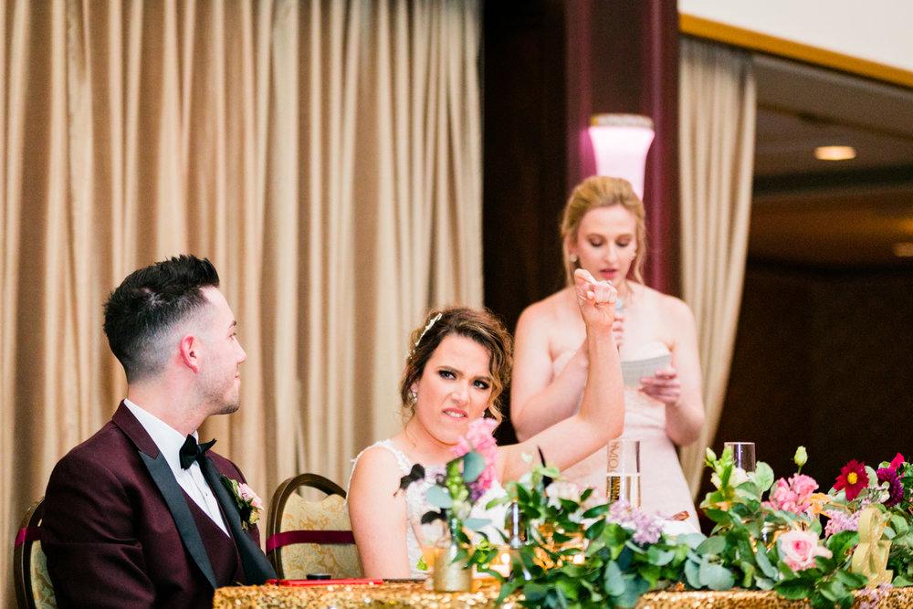 Collingswood Ballroom Wedding Photography - 122.jpg