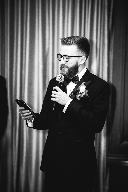 Collingswood Ballroom Wedding Photography - 124.jpg