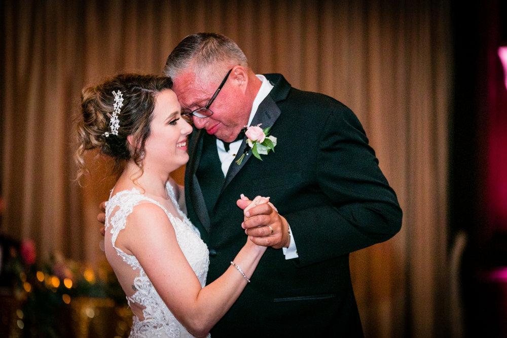 Collingswood Ballroom Wedding Photography - 125.jpg