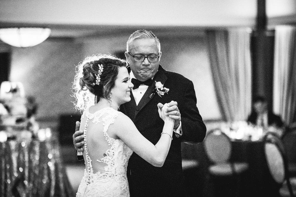 Collingswood Ballroom Wedding Photography - 126.jpg