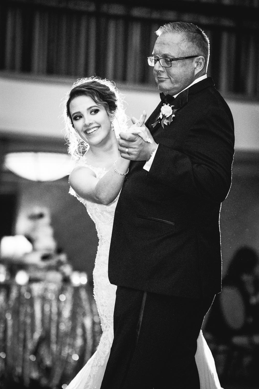 Collingswood Ballroom Wedding Photography - 127.jpg