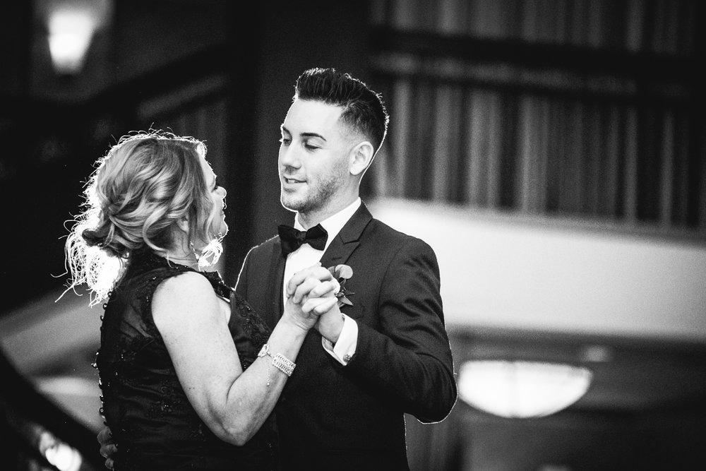 Collingswood Ballroom Wedding Photography - 129.jpg