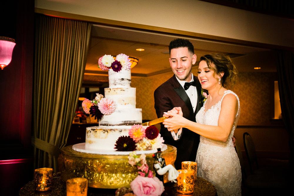 Collingswood Ballroom Wedding Photography - 131.jpg