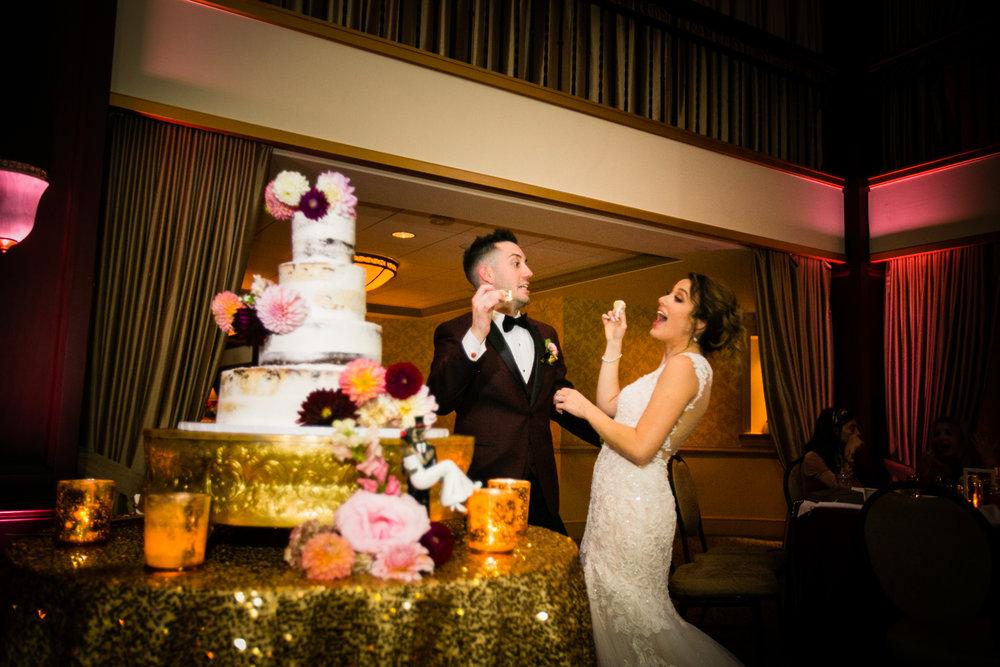 Collingswood Ballroom Wedding Photography - 132.jpg