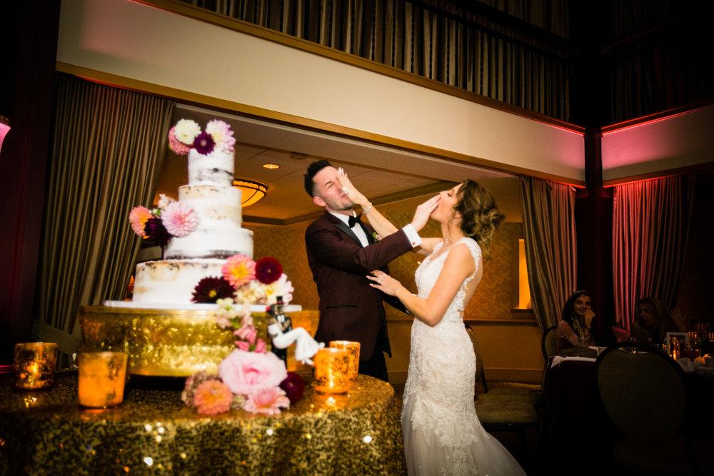 Collingswood Ballroom Wedding Photography - 133.jpg