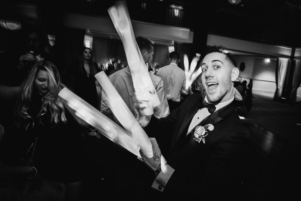 Collingswood Ballroom Wedding Photography - 137.jpg