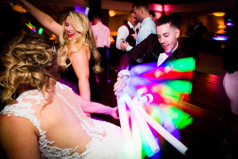 Collingswood Ballroom Wedding Photography - 138.jpg