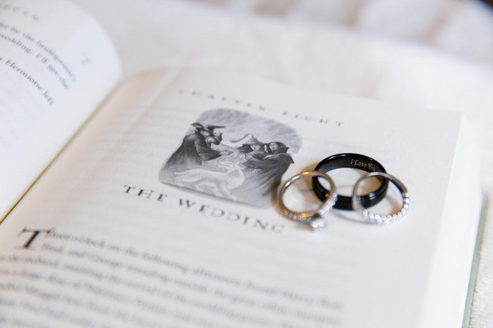 Ashly and Joe - Felt Factory Wedding - Harry Potter Themed Wedding - 012.jpg