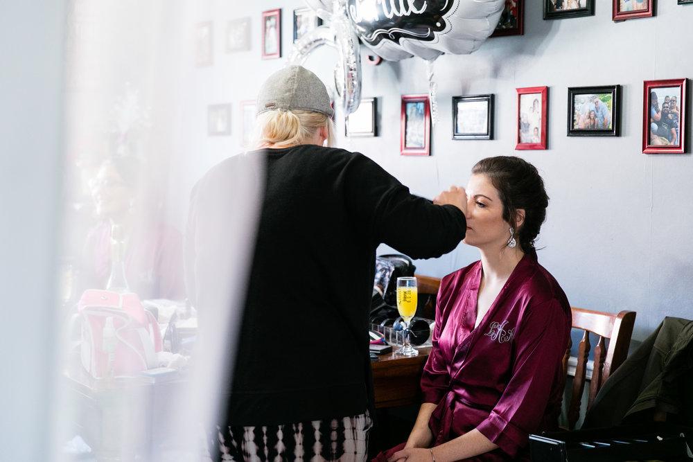 Ashly and Joe - Felt Factory Wedding - Harry Potter Themed Wedding - 032.jpg