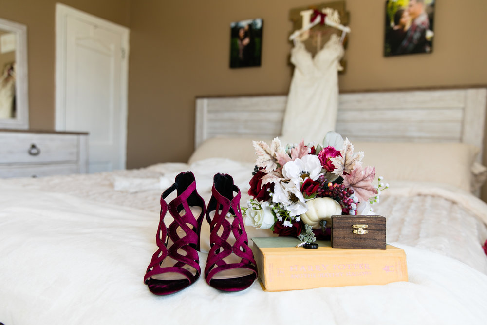Ashly and Joe - Felt Factory Wedding - Harry Potter Themed Wedding - 036.jpg