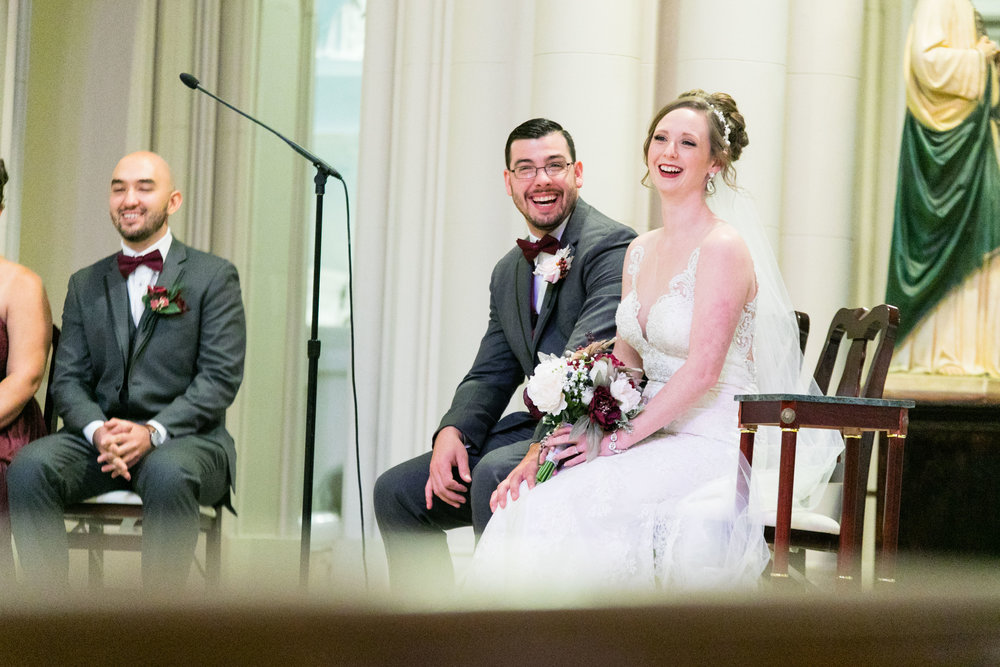Ashly and Joe - Felt Factory Wedding - Harry Potter Themed Wedding - 052.jpg