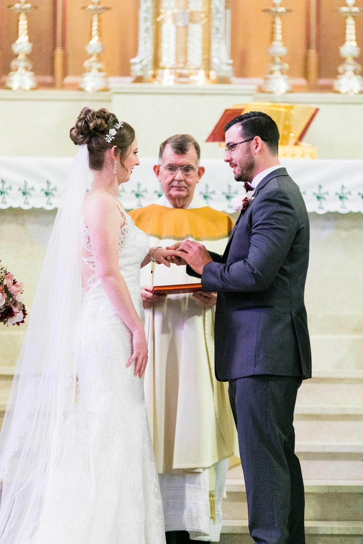 Ashly and Joe - Felt Factory Wedding - Harry Potter Themed Wedding - 054.jpg