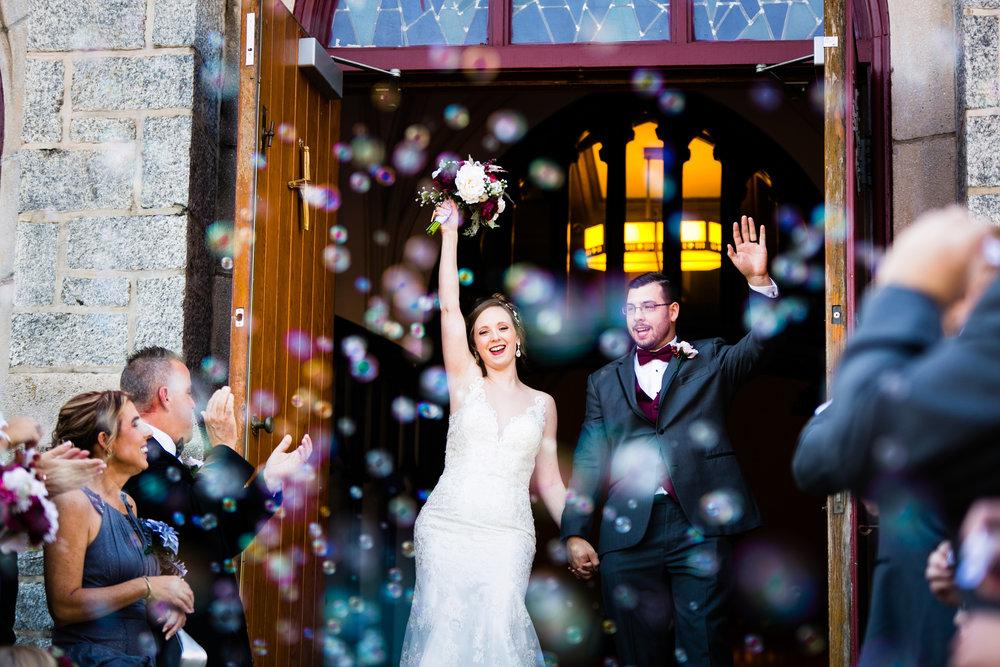 Ashly and Joe - Felt Factory Wedding - Harry Potter Themed Wedding - 057.jpg