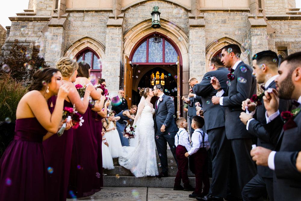 Ashly and Joe - Felt Factory Wedding - Harry Potter Themed Wedding - 058.jpg