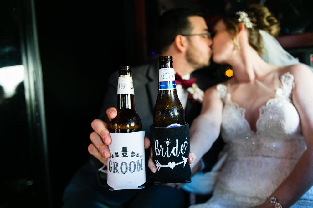 Ashly and Joe - Felt Factory Wedding - Harry Potter Themed Wedding - 061.jpg