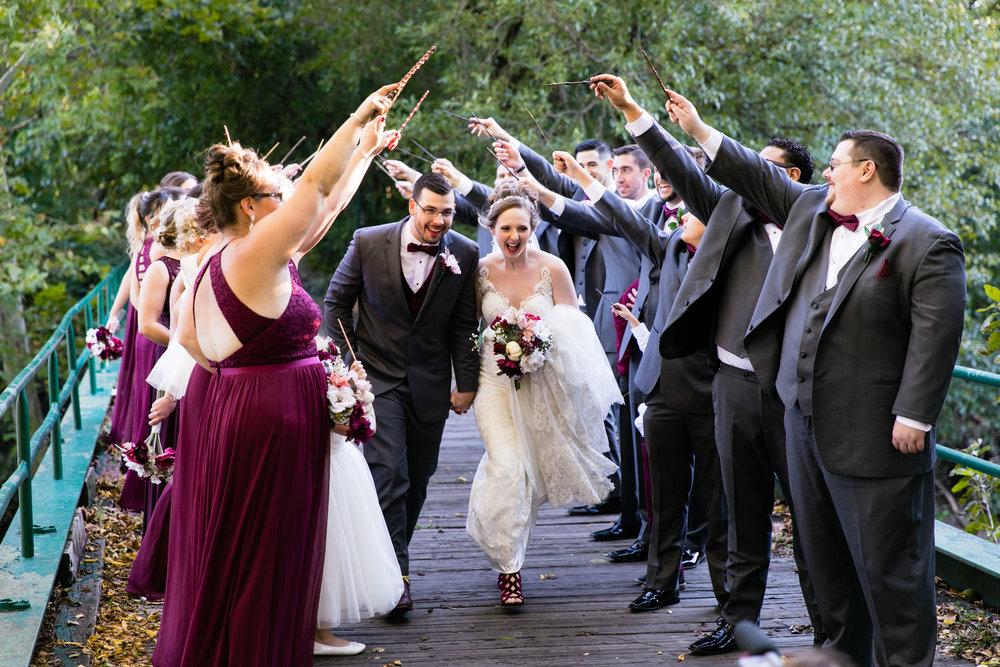 Ashly and Joe - Felt Factory Wedding - Harry Potter Themed Wedding - 068.jpg