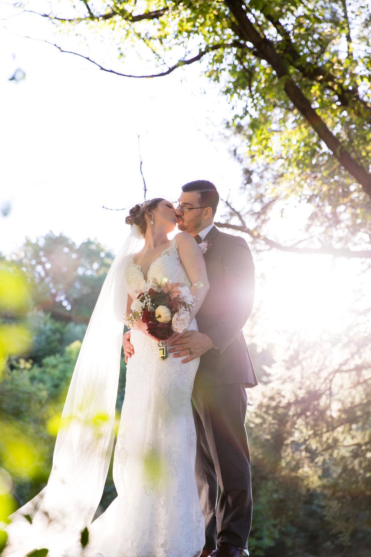 Ashly and Joe - Felt Factory Wedding - Harry Potter Themed Wedding - 071.jpg