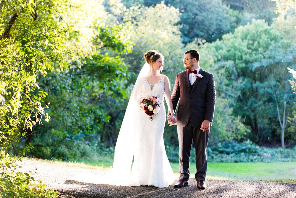 Ashly and Joe - Felt Factory Wedding - Harry Potter Themed Wedding - 074.jpg