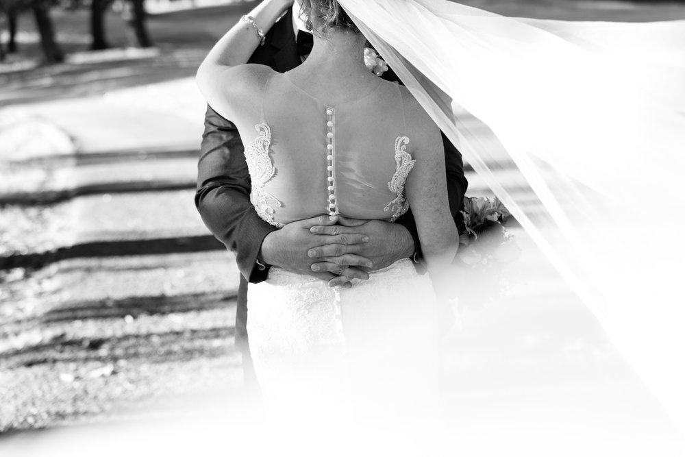 Ashly and Joe - Felt Factory Wedding - Harry Potter Themed Wedding - 078.jpg