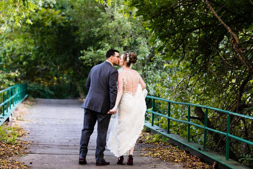 Ashly and Joe - Felt Factory Wedding - Harry Potter Themed Wedding - 080.jpg