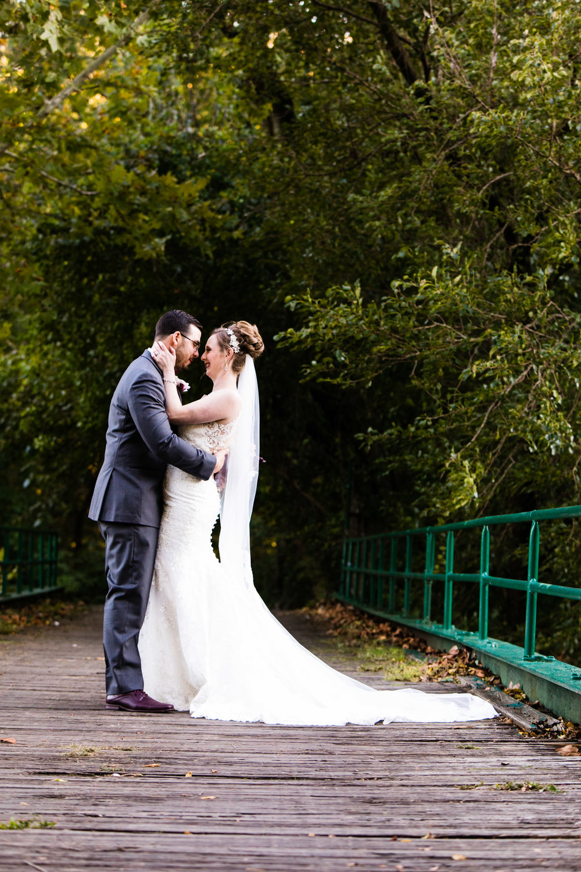 Ashly and Joe - Felt Factory Wedding - Harry Potter Themed Wedding - 081.jpg
