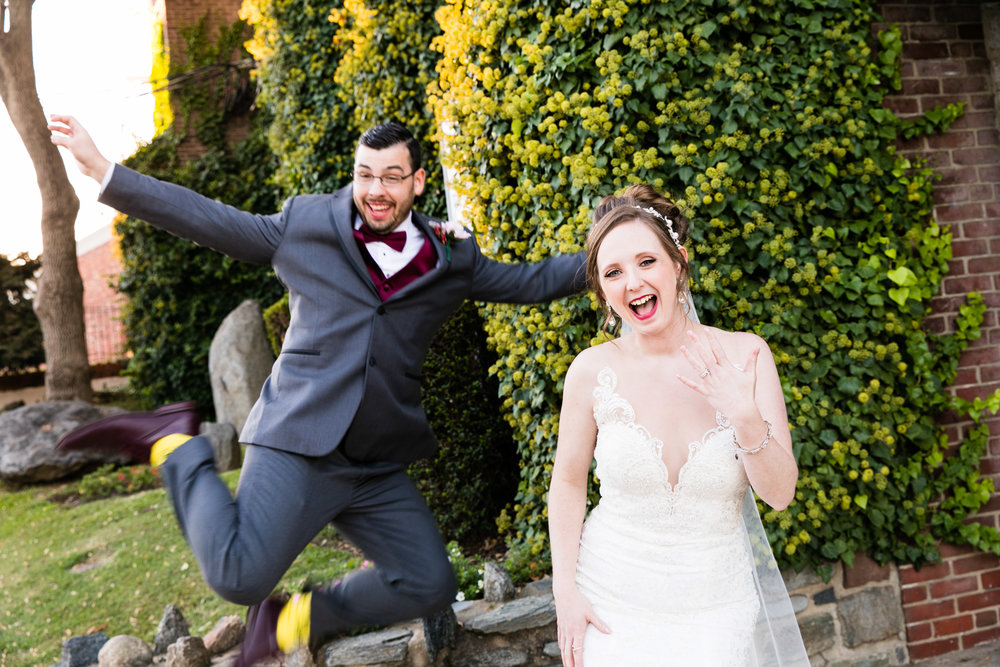 Ashly and Joe - Felt Factory Wedding - Harry Potter Themed Wedding - 086.jpg