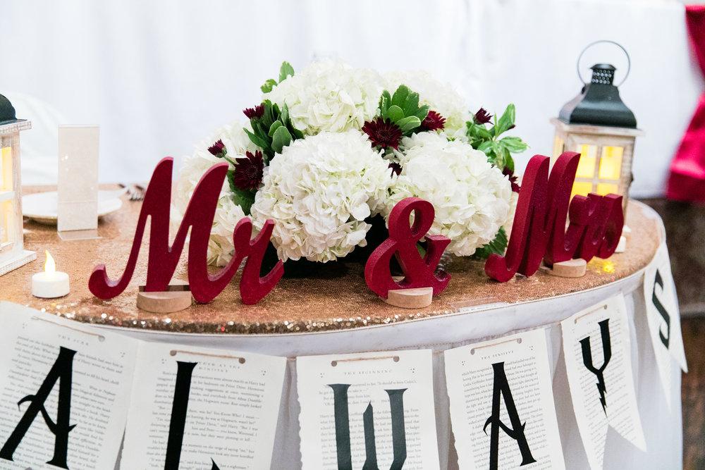 Ashly and Joe - Felt Factory Wedding - Harry Potter Themed Wedding - 098.jpg