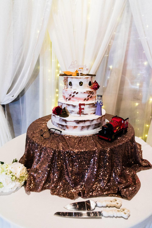 Ashly and Joe - Felt Factory Wedding - Harry Potter Themed Wedding - 107.jpg
