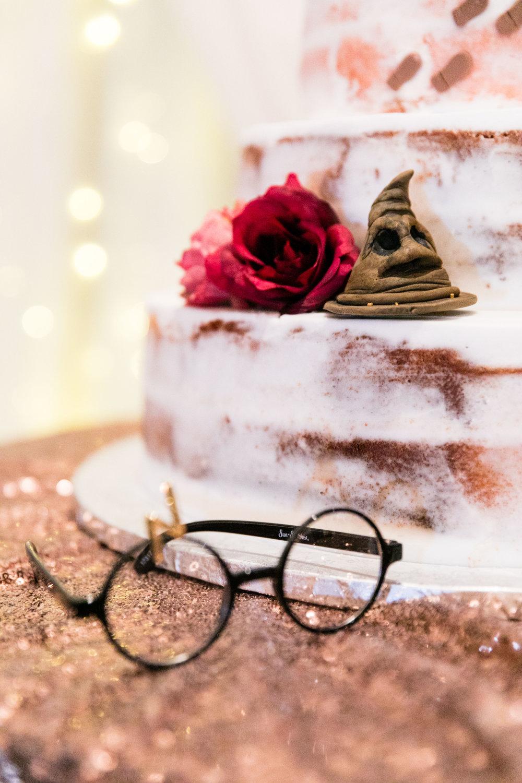 Ashly and Joe - Felt Factory Wedding - Harry Potter Themed Wedding - 110.jpg