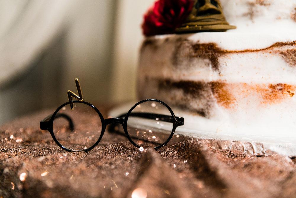 Ashly and Joe - Felt Factory Wedding - Harry Potter Themed Wedding - 123.jpg