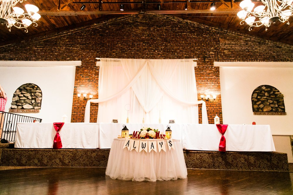 Ashly and Joe - Felt Factory Wedding - Harry Potter Themed Wedding - 143.jpg