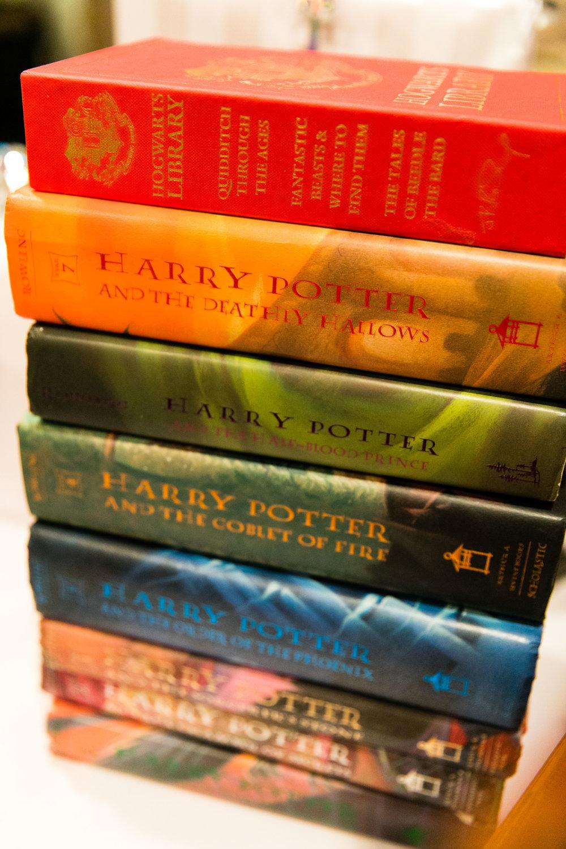 Ashly and Joe - Felt Factory Wedding - Harry Potter Themed Wedding - 147.jpg