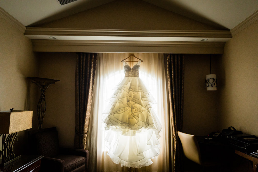 Eden Resorts and Spa Wedding Photography - Lovestruck Pictures-002.jpg