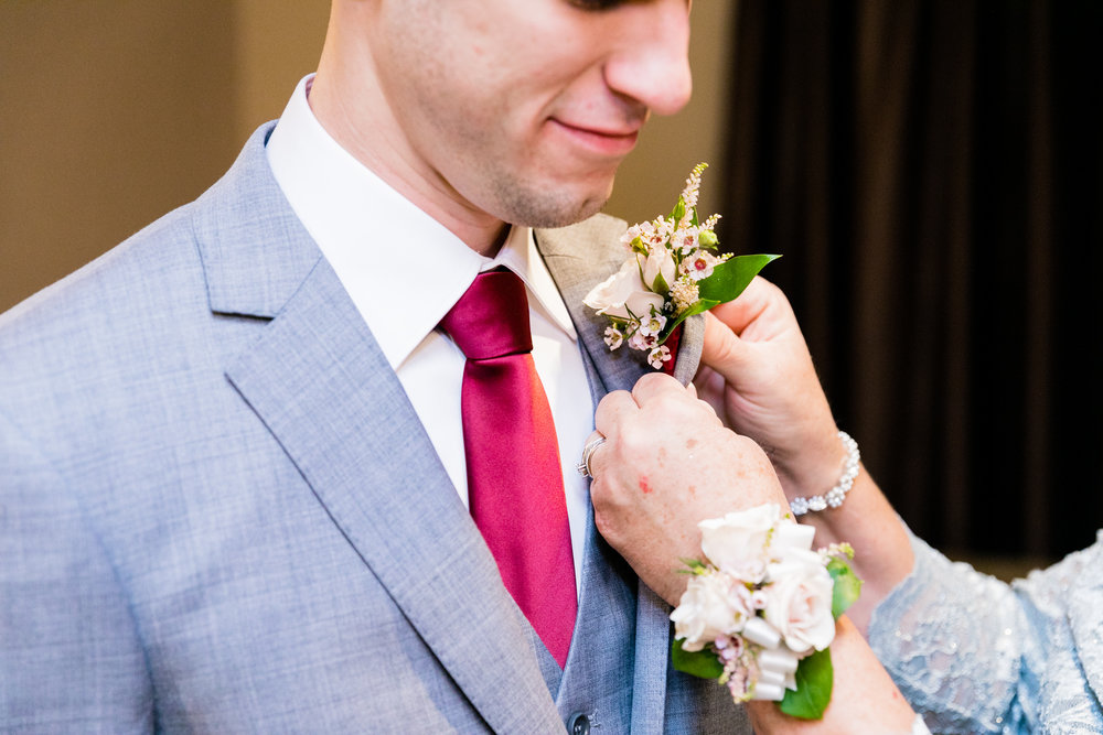 Eden Resorts and Spa Wedding Photography - Lovestruck Pictures-019.jpg