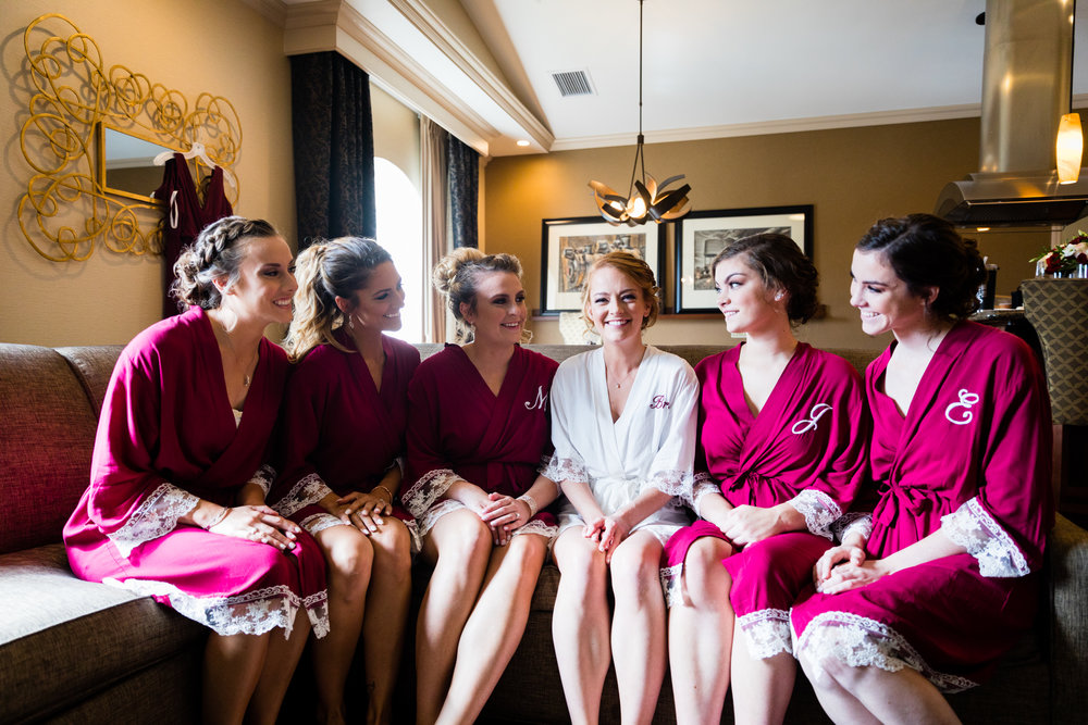 Eden Resorts and Spa Wedding Photography - Lovestruck Pictures-020.jpg