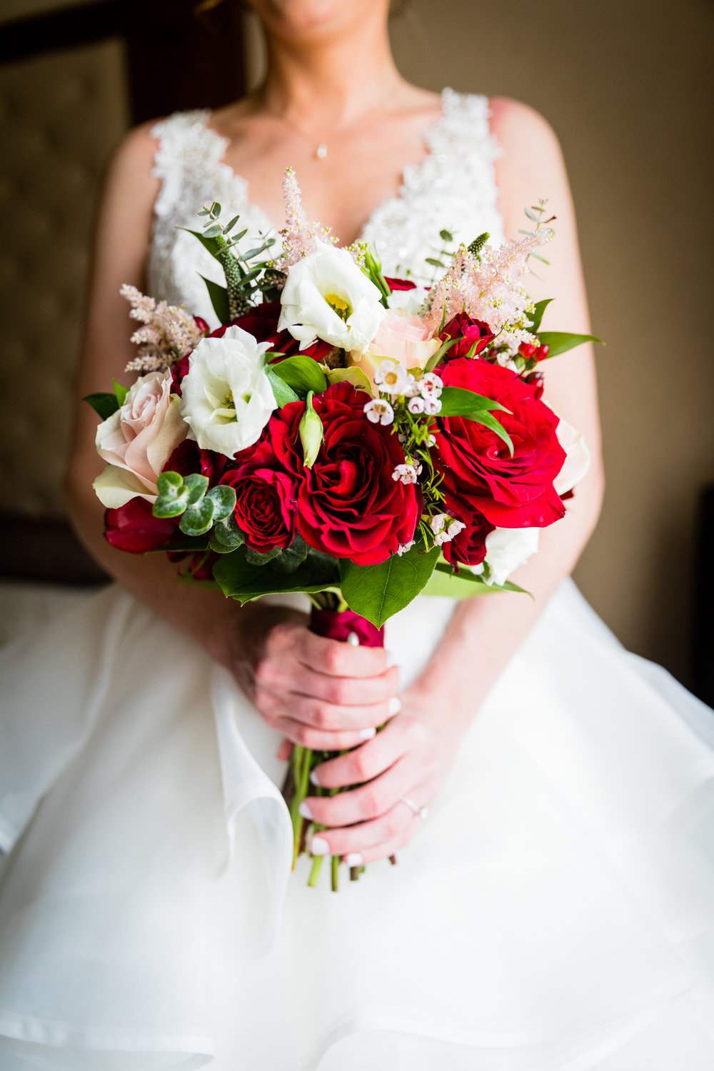 Eden Resorts and Spa Wedding Photography - Lovestruck Pictures-028.jpg