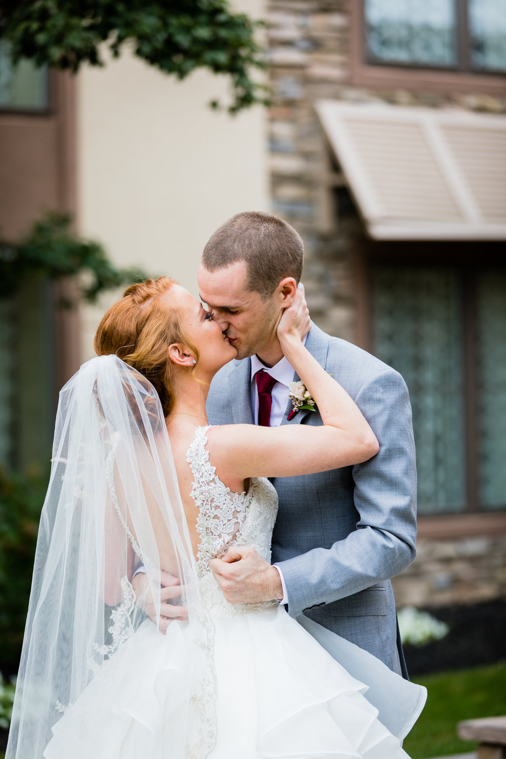 Eden Resorts and Spa Wedding Photography - Lovestruck Pictures-035.jpg