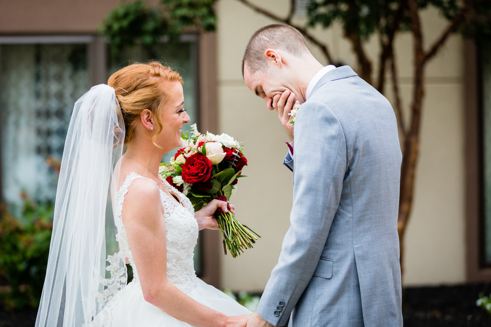 Eden Resorts and Spa Wedding Photography - Lovestruck Pictures-036.jpg