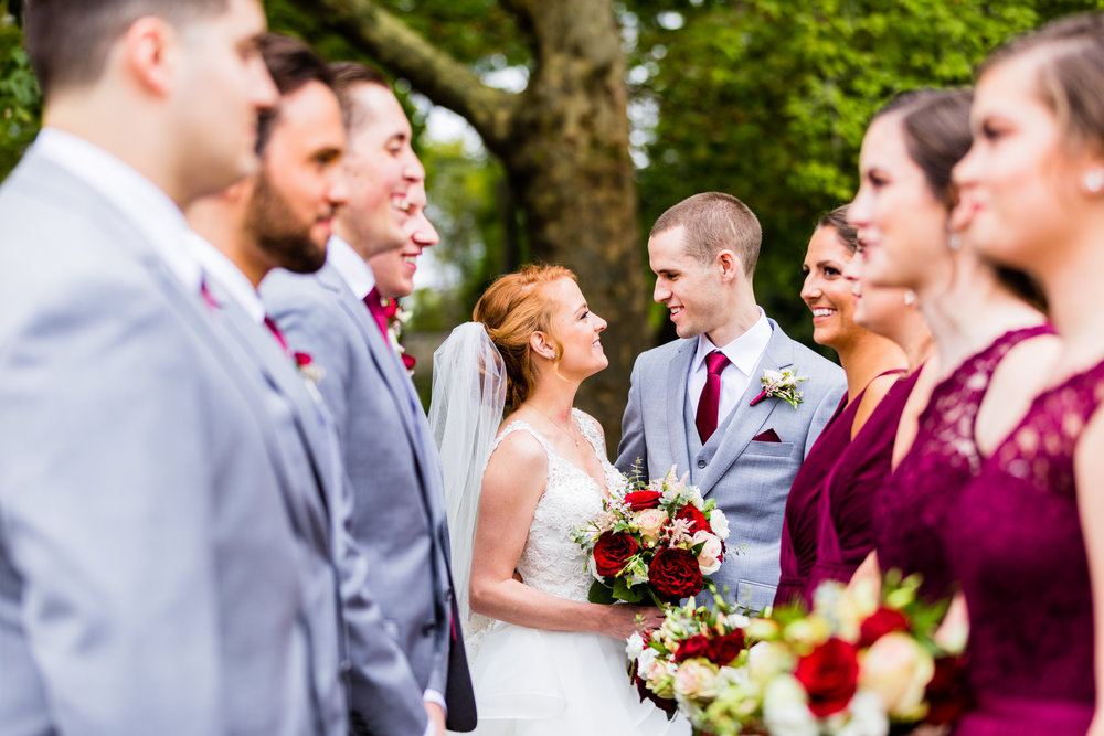 Eden Resorts and Spa Wedding Photography - Lovestruck Pictures-060.jpg